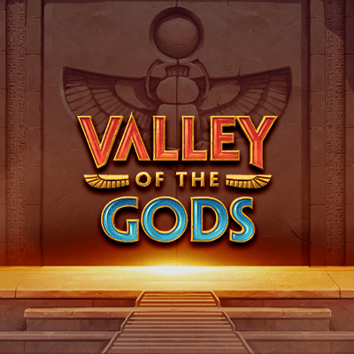Play Valley Of The Gods