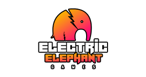 Electric Elephant Games logo