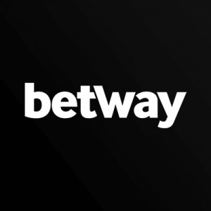 Betway Casino side logo review