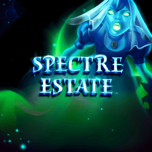 Spectre Estate  logo review