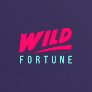 Wild Fortune Casino side logo review