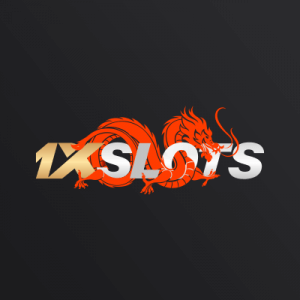 1xSlots Casino side logo review