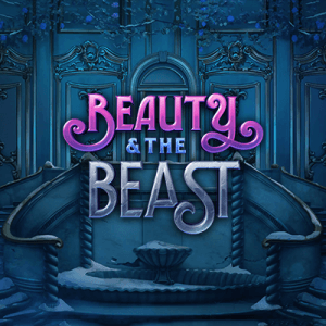 Beauty & The Beast  logo review