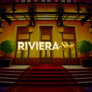 Riviera Star  logo review