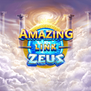 Amazing Link Zeus logo review