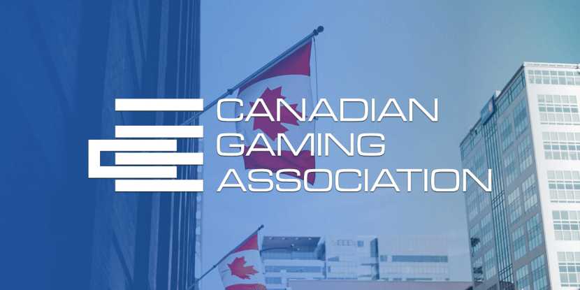 Canada to unveil launch date for single-sports betting