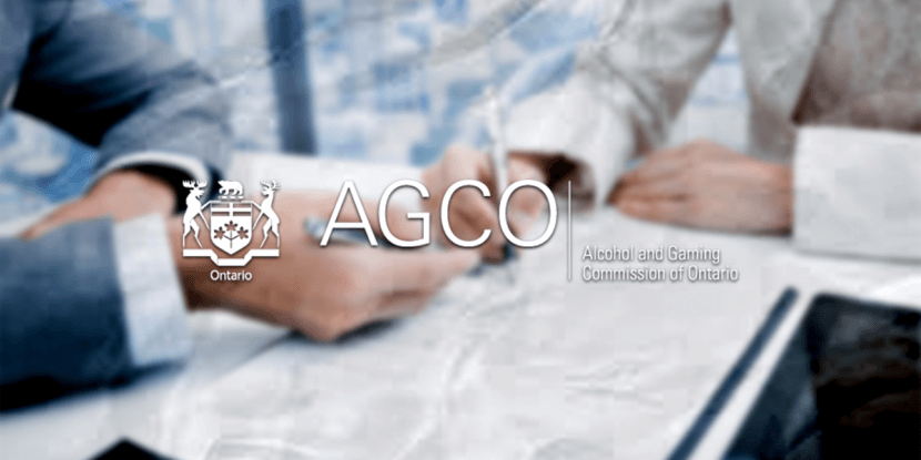 Registration applications for Ontario's iGaming market open