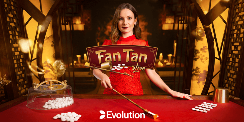 Evolution releases classic Asian bead game