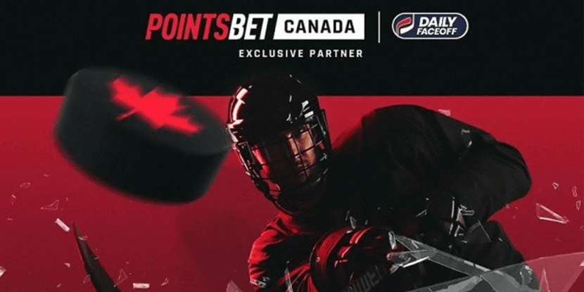 PointsBet Canada Seals Two New Deals